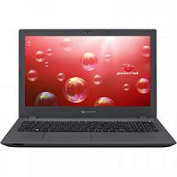 Acer Packard Bell EasyNote TE69BH-3342 [NX.C48ER.009]